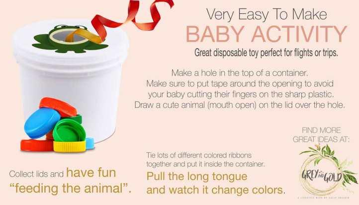 baby-activity-1.jpg