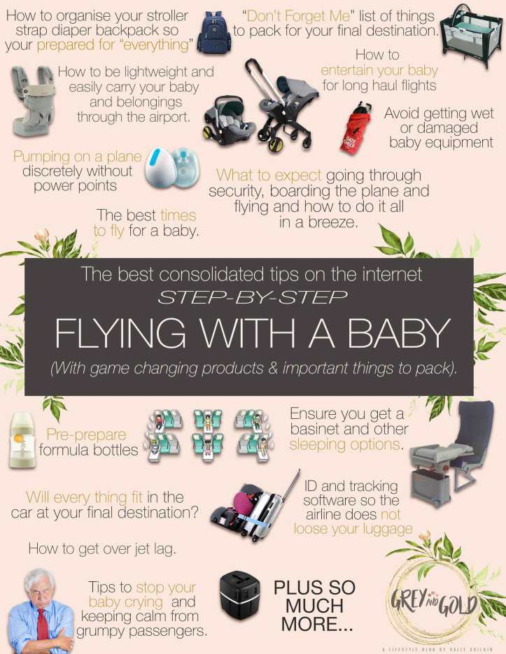Flying-swith-an-infant.jpg