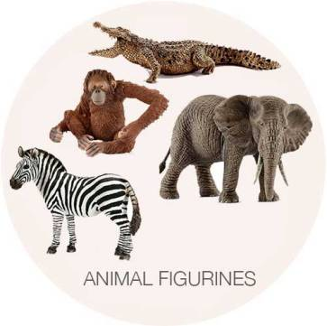 animal-figurines