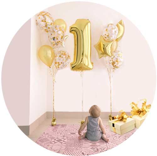 birthday-present