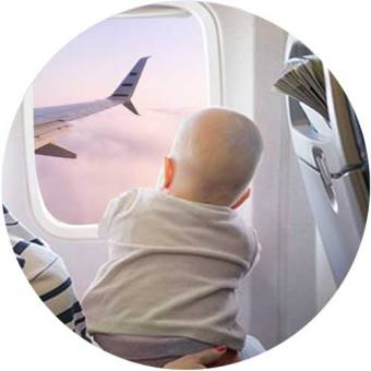 Blog-story--flying-with-a-baby.