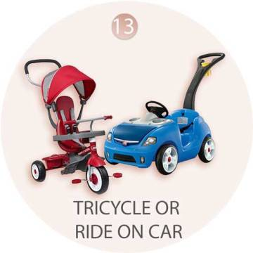 car-tricycle