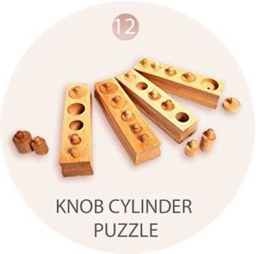 cylinder-puzzle