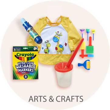 gift-arts-and-craft