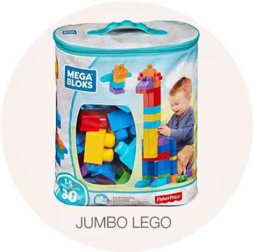 jumbo-lego