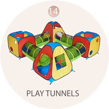 play-tunnel