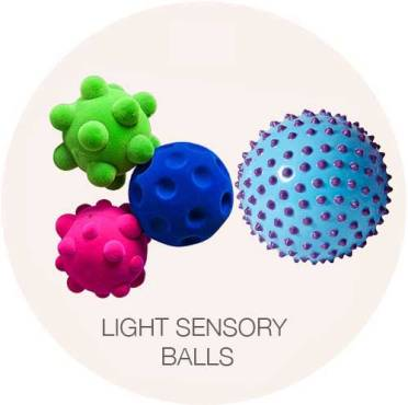 sensory-toys