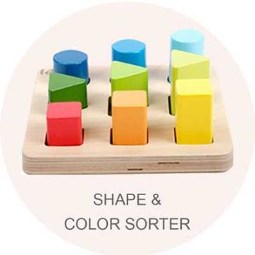 shape-and-color-sorter