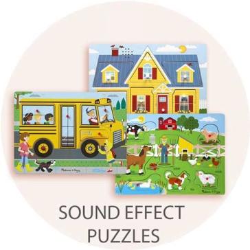 sound-puzzles
