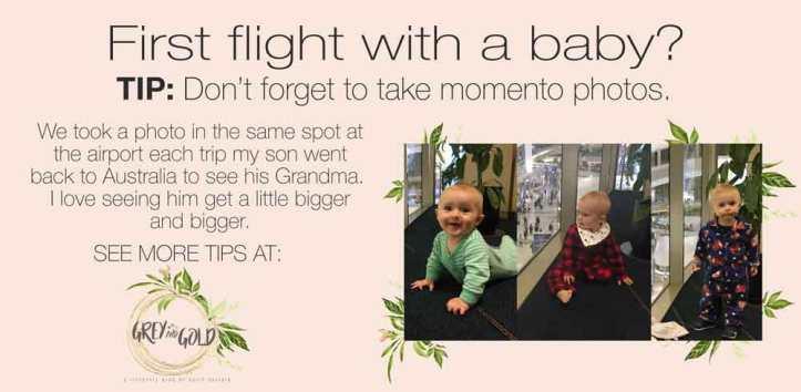 Tip-flight.jpg