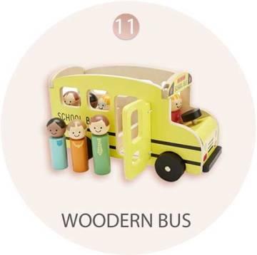 woodern-bus