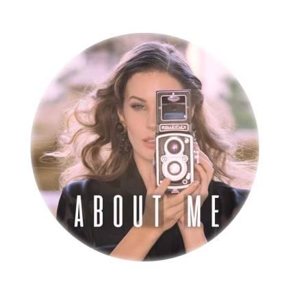 Blog-catagoeties_-about-me