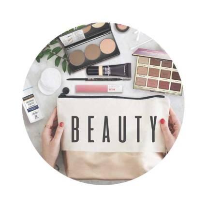 Blog-catagoeties_-beauty