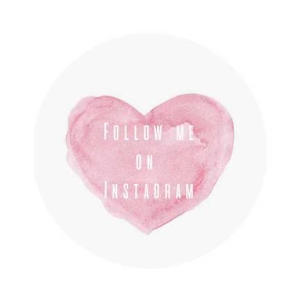 Blog-catagoeties_-follow-in-instagram