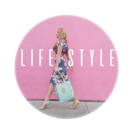 Blog-catagoeties_-lifestyle