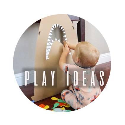 Blog-catagoeties_-Play-ideas
