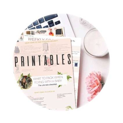 Blog-catagoeties_-Printables