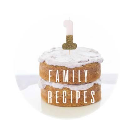 Blog-catagoeties_-recipes