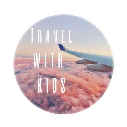 Blog-catagoeties_travel-with-kids