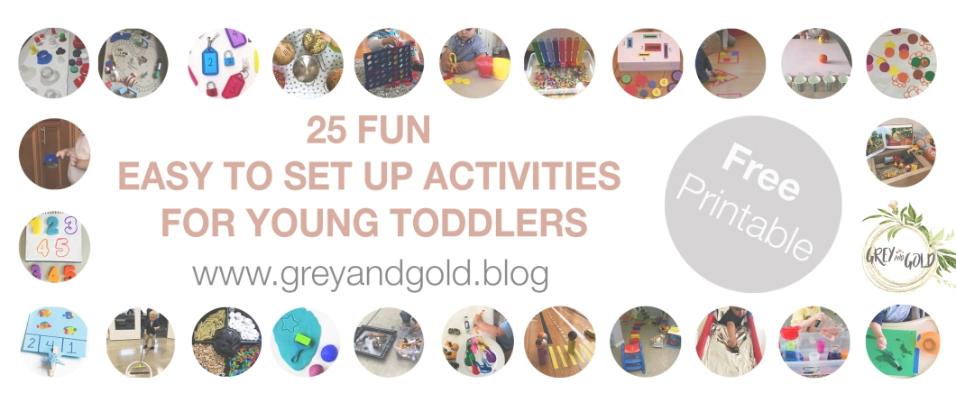 Free activity printable_GREYANDGOLD_BLOG