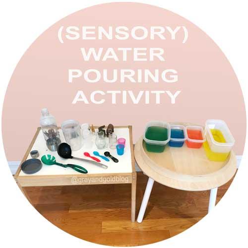 sensory-play-idea-circle3