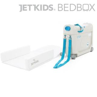 BEDBOX-RIDE-ON-SUITCASE-JET-KIDS-INFLATABLE-BED-CUTEANDKIDS-BLOG.jpg