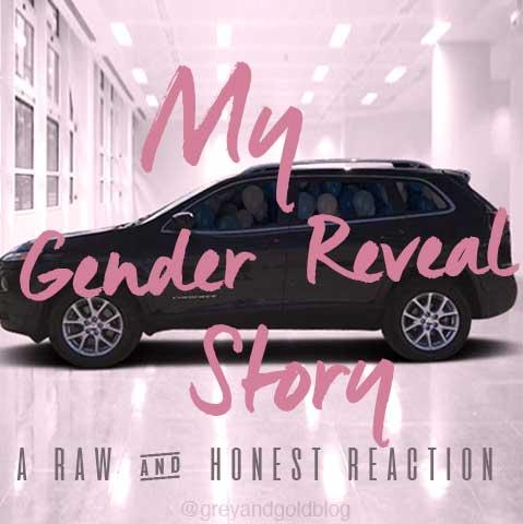 Grnder-reveal7