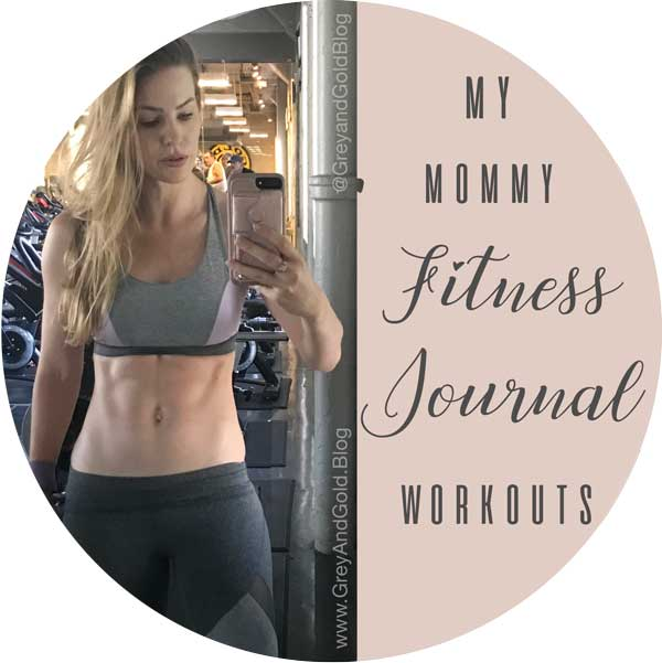 my-fitness-journal-workouts
