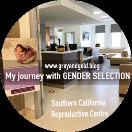 Southern-Cali-reproductive-centre-blog-image