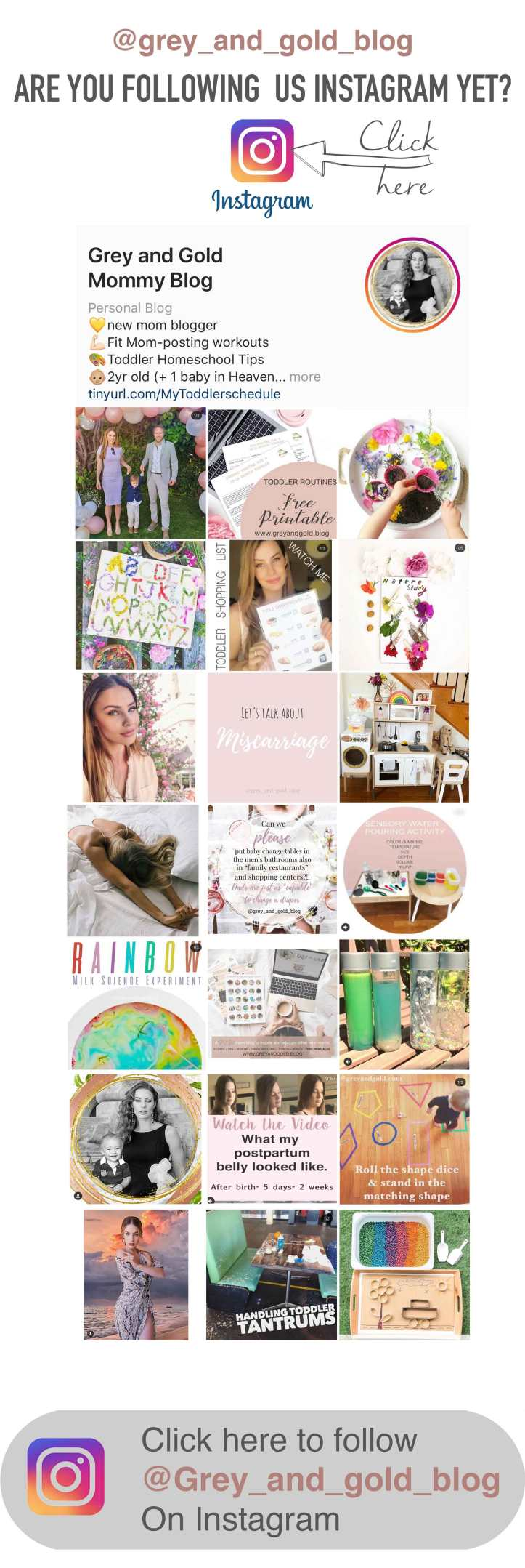 Follow-Grey_and_gold_blog-on-instagram-for-mommy-content