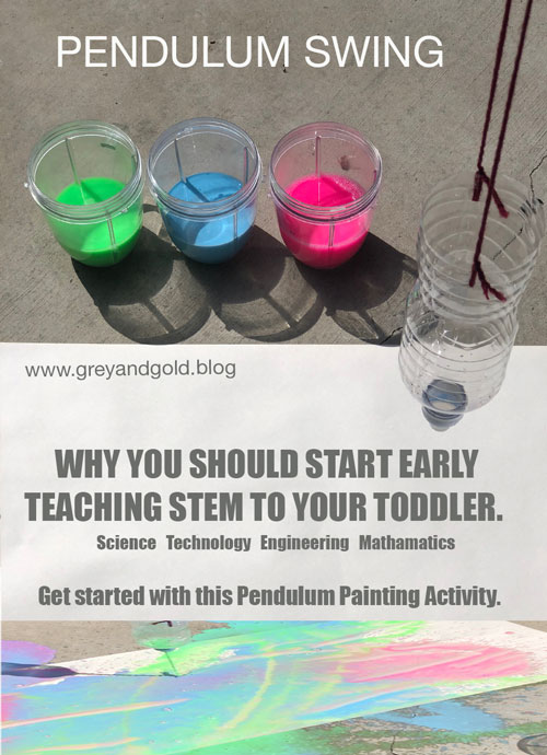 STEM-Paint-pendulum-swing.jpg