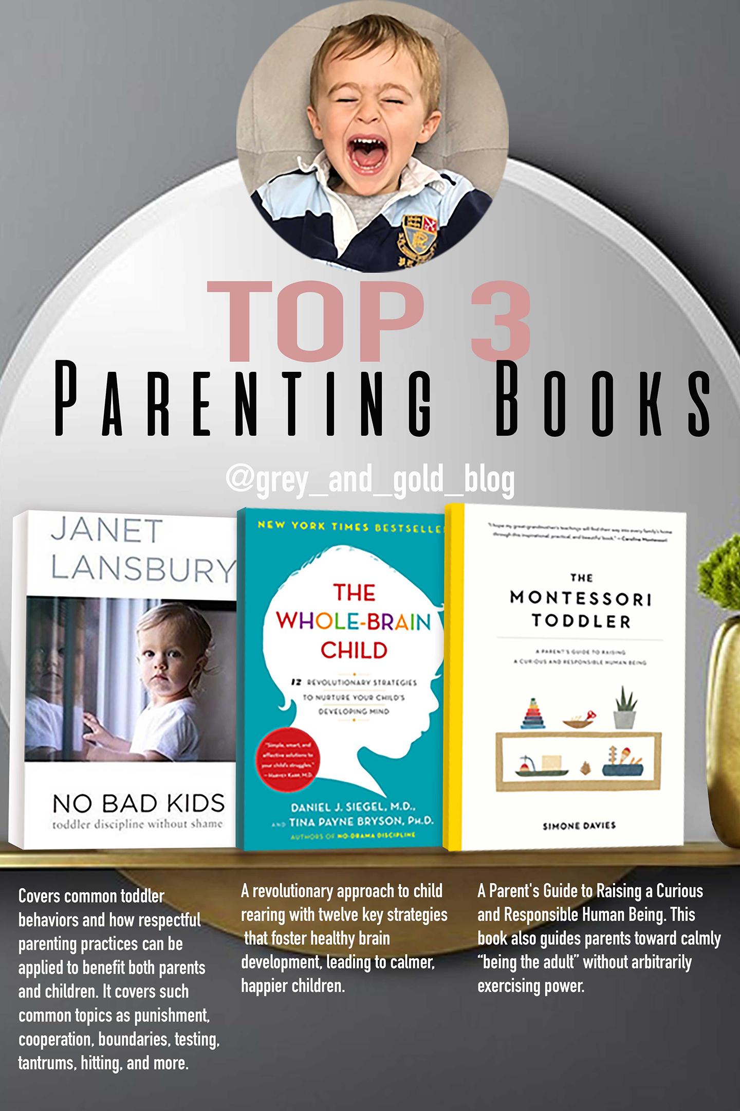Top-3-parenting-books-Pinterest2